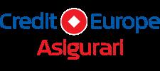credit europe asigurari cluj